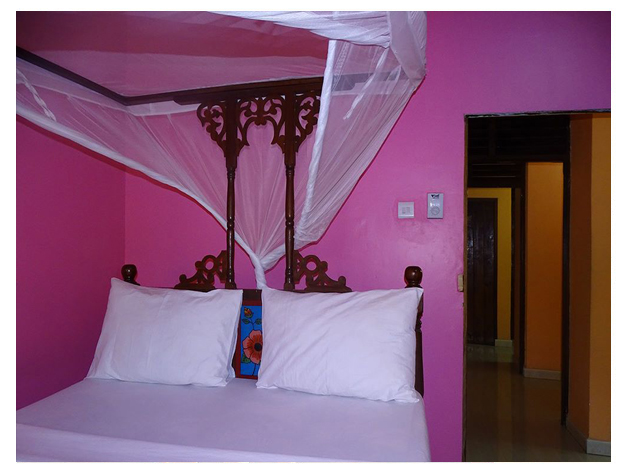 Jambo-Guest-House