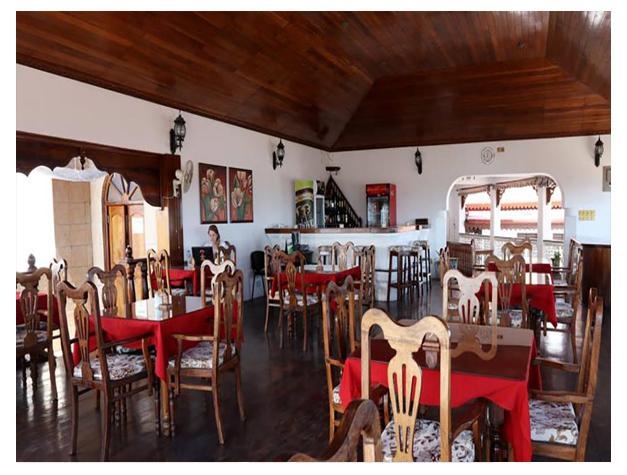 Tausi-Palace-Hotel